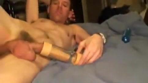 Downside view cumshot Free porn girls squrting