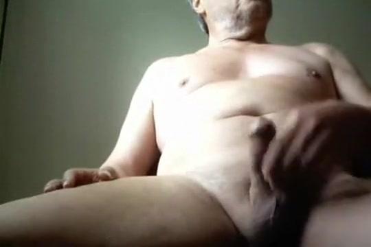 Camplay bbw lesbian pale anal