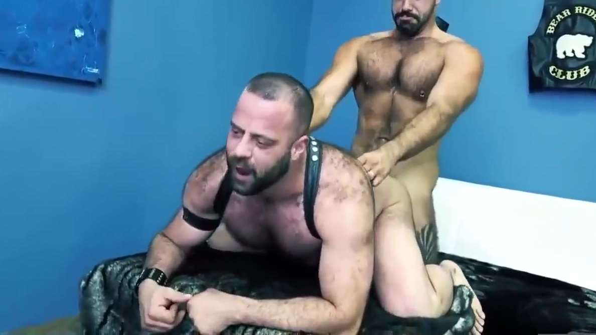 RENZO18CM - VIDEO 015 - GAY PORN! This Could Be Our Last Chance