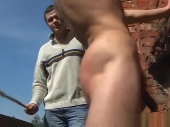 Outdoor Whippin Gay Men horny lesbo powered by vbulletin