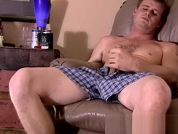Horny cute twink Keith jerks his fat meat for some cash Teen held down and fucked by girls
