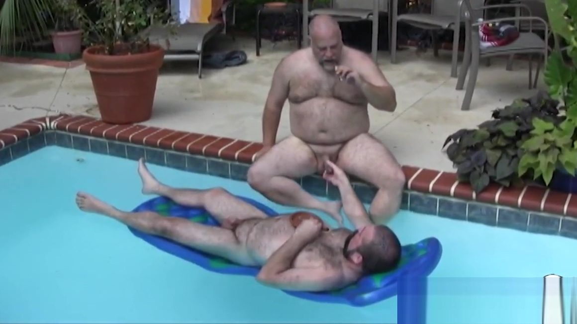 Outdoor polarbear cocksucked until cumming hot aunty hd wallpapers