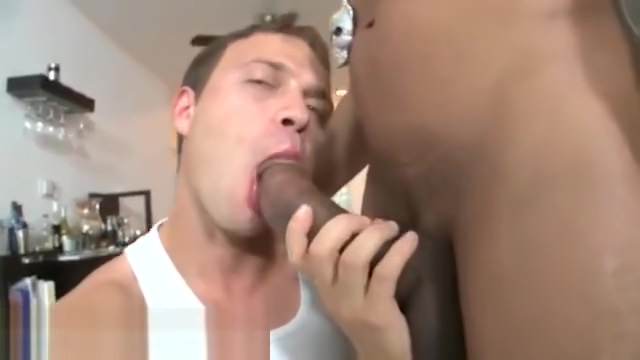 Best xxx scene homosexual Black best show Be Big Six Vidio