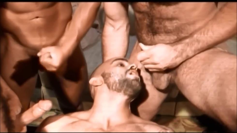 big cock cumshot clips i like mistress ass lick it clean