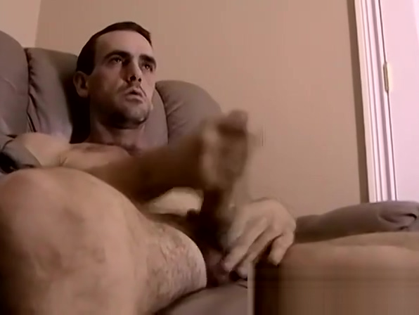 Amatuer dude Billy enjoys in hot solo play on a sofa Mature slut tranny hard fucking by bbc