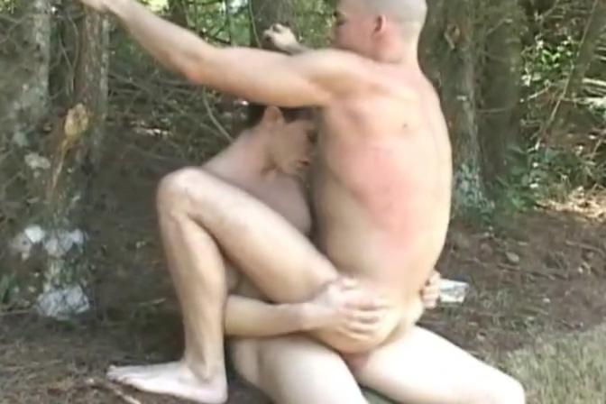 Hot Military Gay Having Hardcore Barebacking Sex Big Tit Nutcer