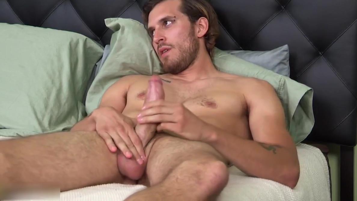 Leon jacks Website video porno emma watson
