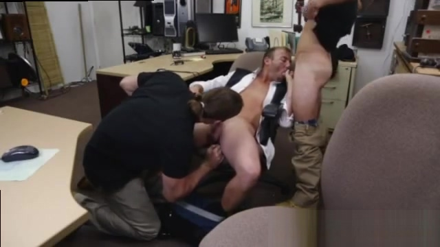 Naked hunks cumming gay full length Groom To Be, Gets Anal Banged! Naked spread women