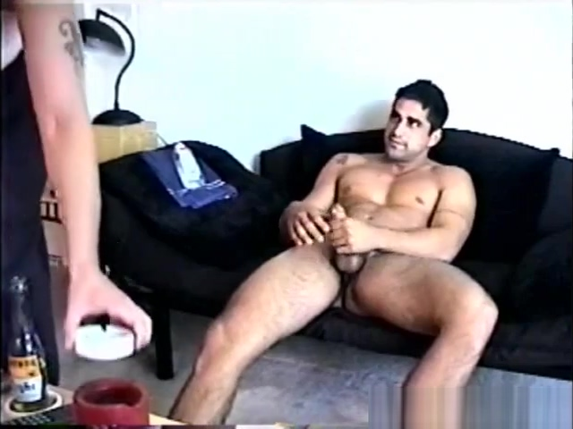 Blowing Amateur Straight Boy Zack Homemade mature bbw porn