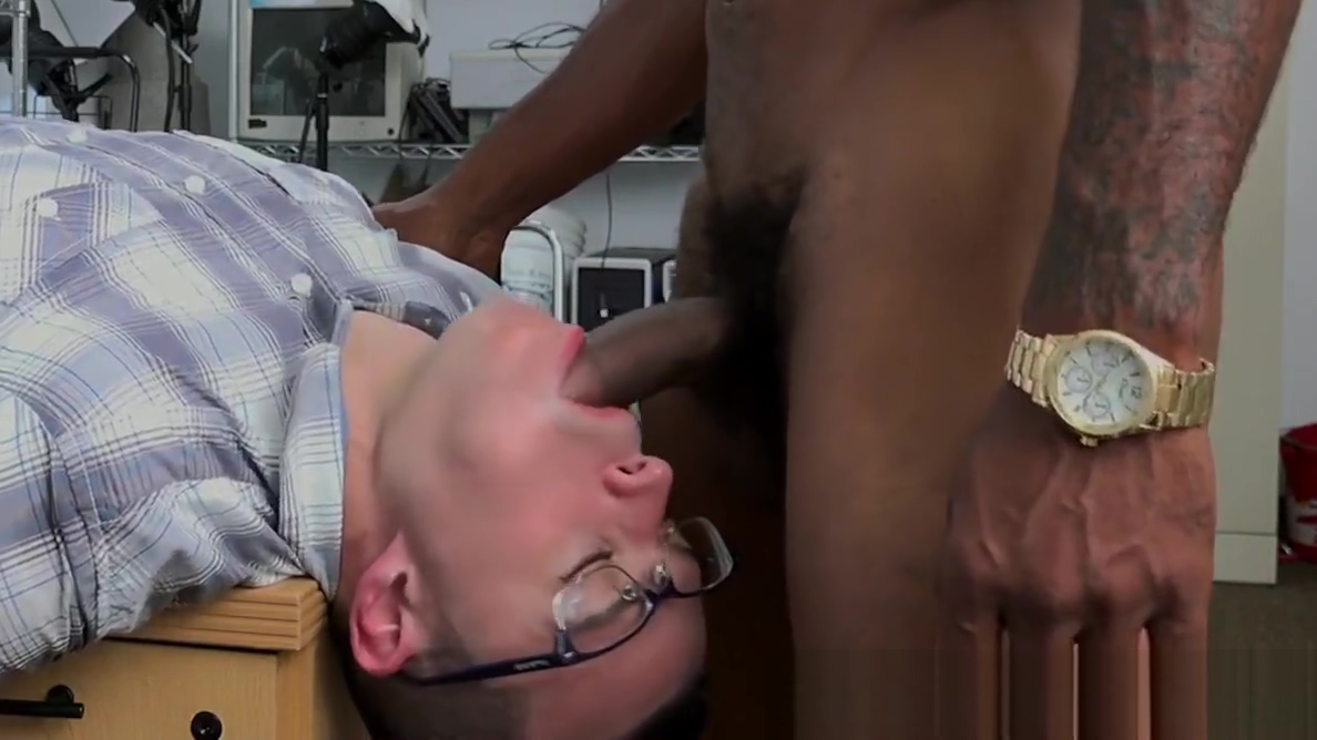 Spex straighty throatfucked at sexaudition sex nude hot video