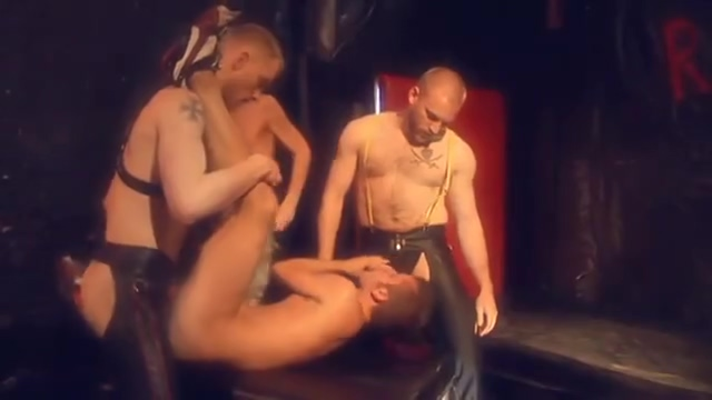It Begins Amatuer sex buddies