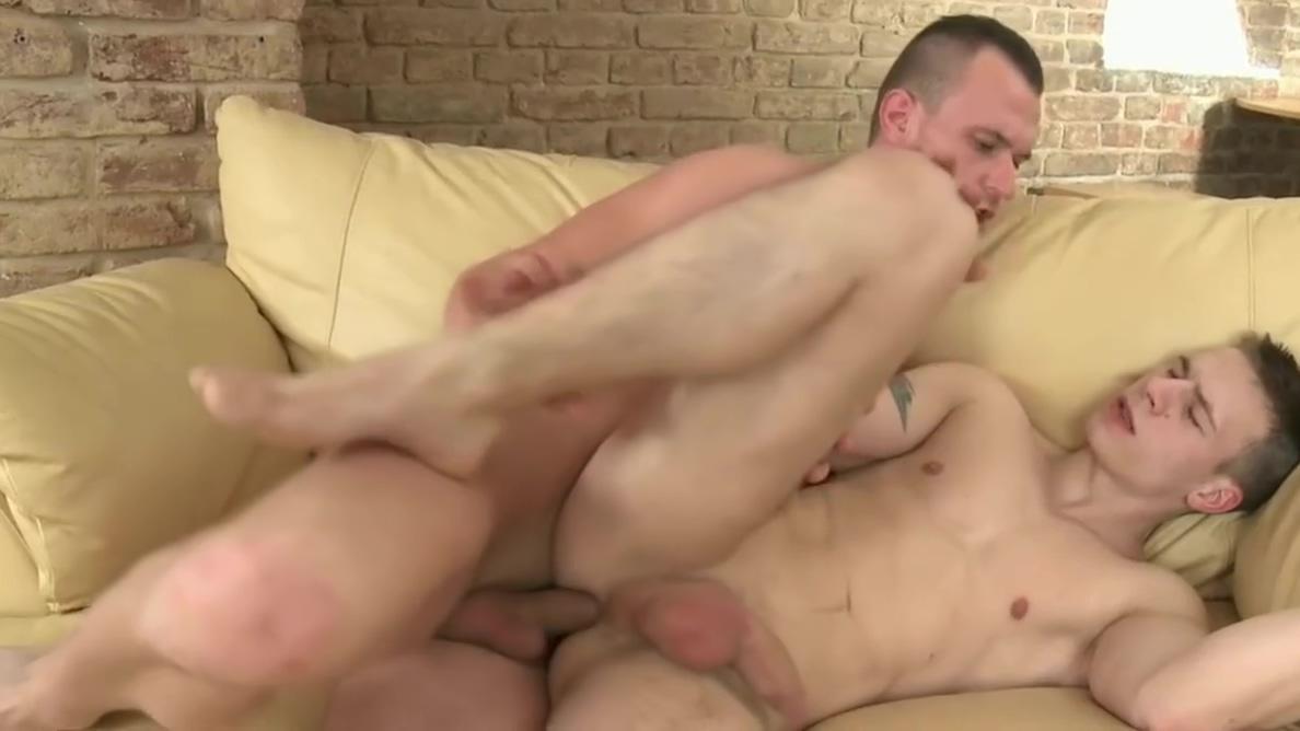 Gay Porn ( New Venyveras ) Swinger wife tracy