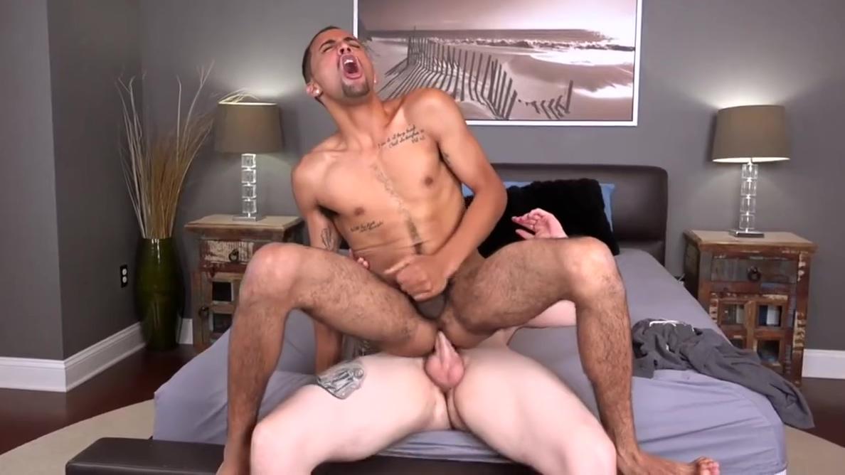 Gay Porn ( New Venyveras ) Sexy amature clips