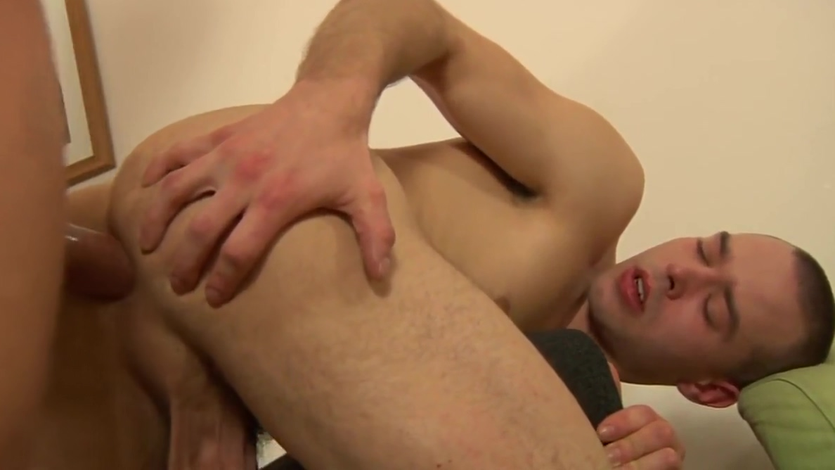 Gay Porn ( New Venyveras ) Sexual penetration charges