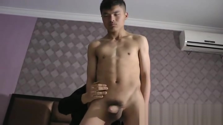 Bigdick Asian Boy Handjobs color climax golden shower porn color climax golden shower porn asian multiple orgasms lance