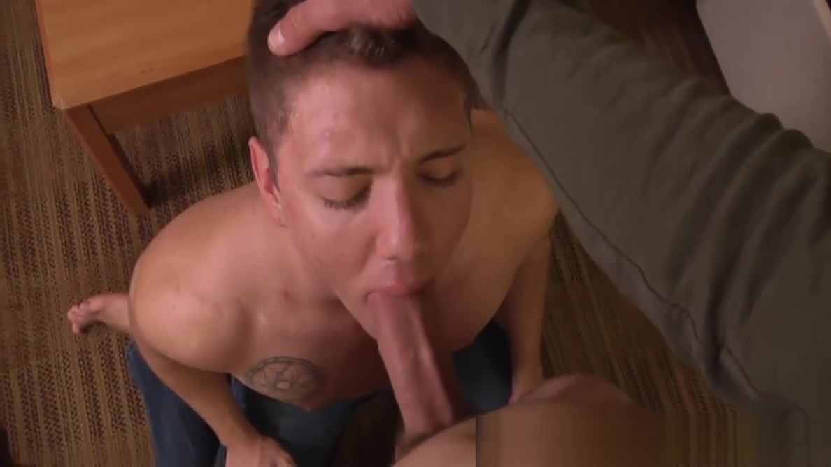 Shy straight Johnny bargains for big dick inside his asshole Shyla Jennings And?Heather Starlet Lesbian Sex