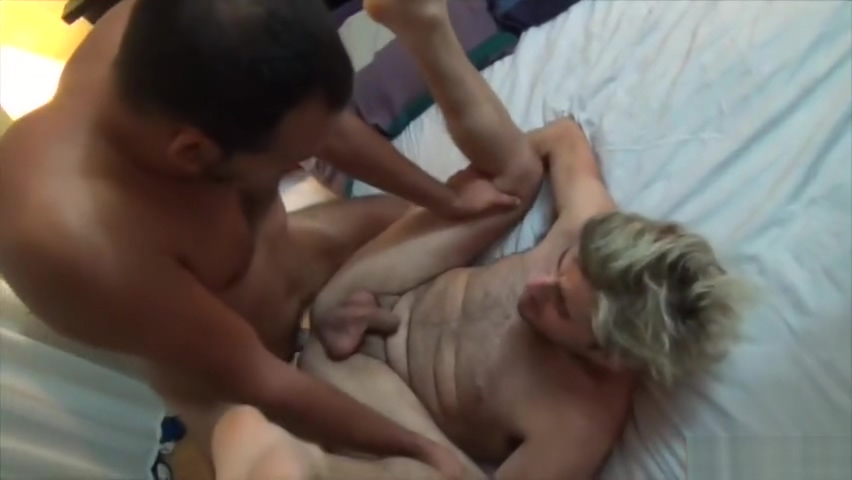 Christoper - Diegoxxx Teen orgy outdoor