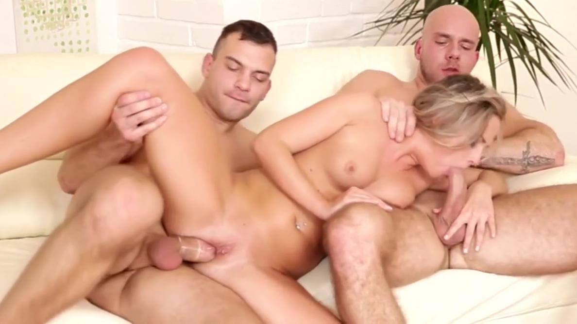 Gay Porn ( New Venyveras ) Brian o callaghan nsa hookups