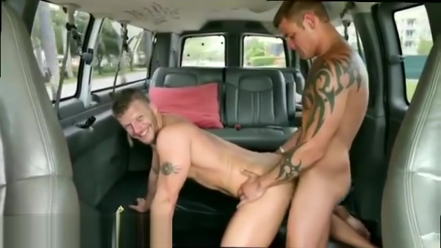 Homos slave fuck gay porn Get Your Ass On the BaitBus! I Want Dick! Marriage not hookup ep 8 sinopsis