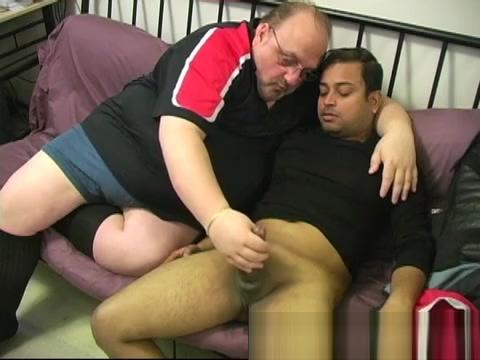 Ed Fucks The Boss Again Ap Xxx Videos 2018
