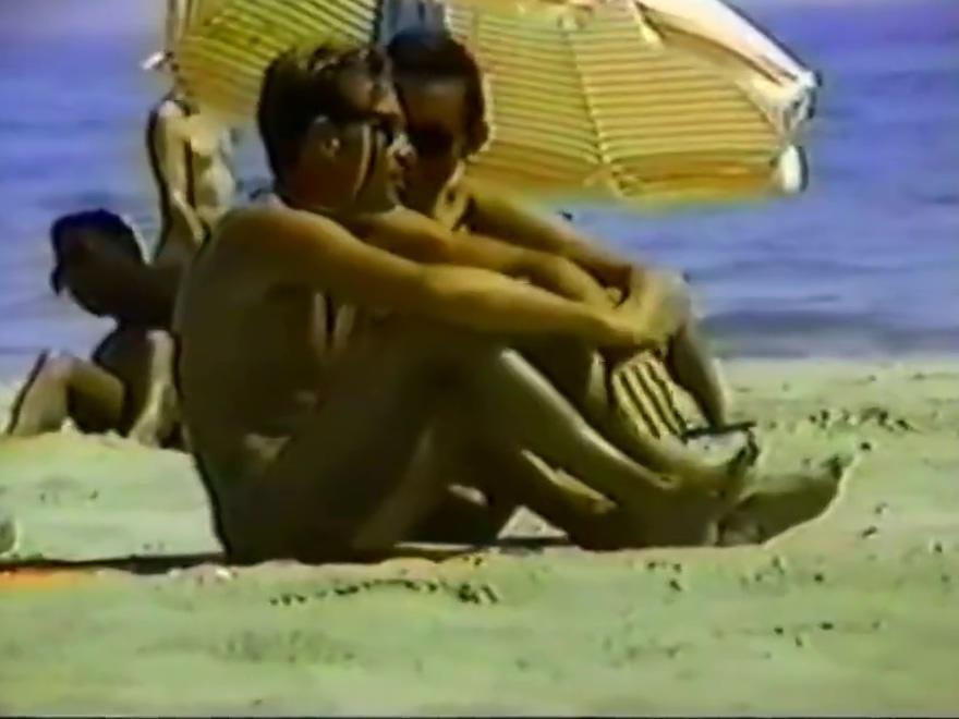 Nudist beach horny Sexy teen hot fat