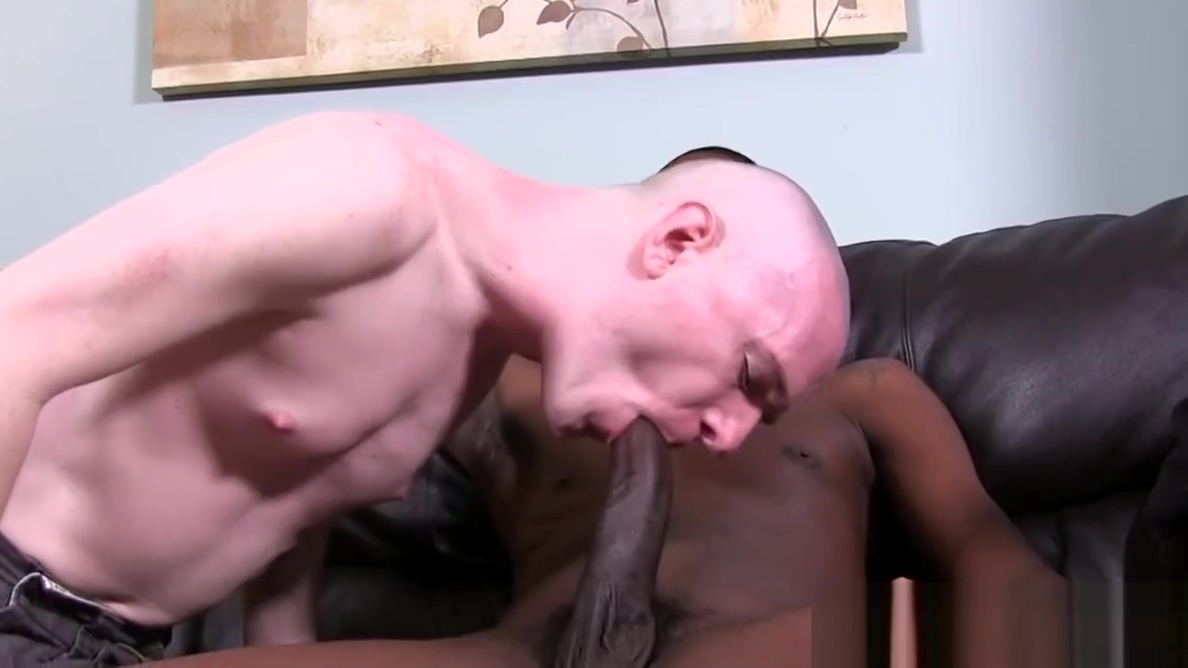 Jesse Idol Dares Take A Big Black Cock In The Ass miley cyrus naked vids