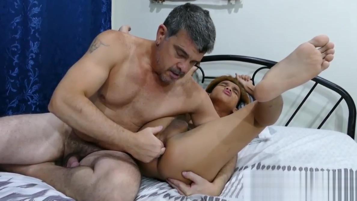 Daddy Barebacks Asian Boy Nishi anal fissure treatment in ayurveda