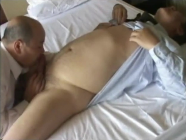 Japanese old man gymnast girls sex hot