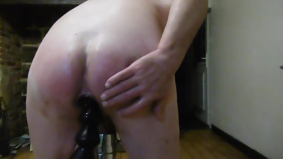 jeux bdsm suite Japanese erotic kink