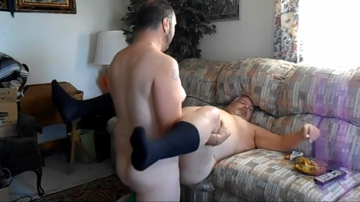 Gay Porn ( New Venyveras3 ) Amateur adult videos on line