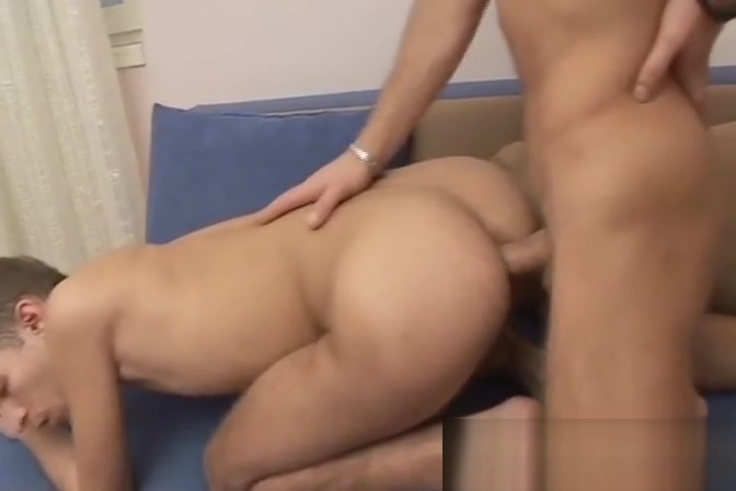 Horny Gay Enjoying Hardcore Anal Fuck And Cum Free skinny black porn