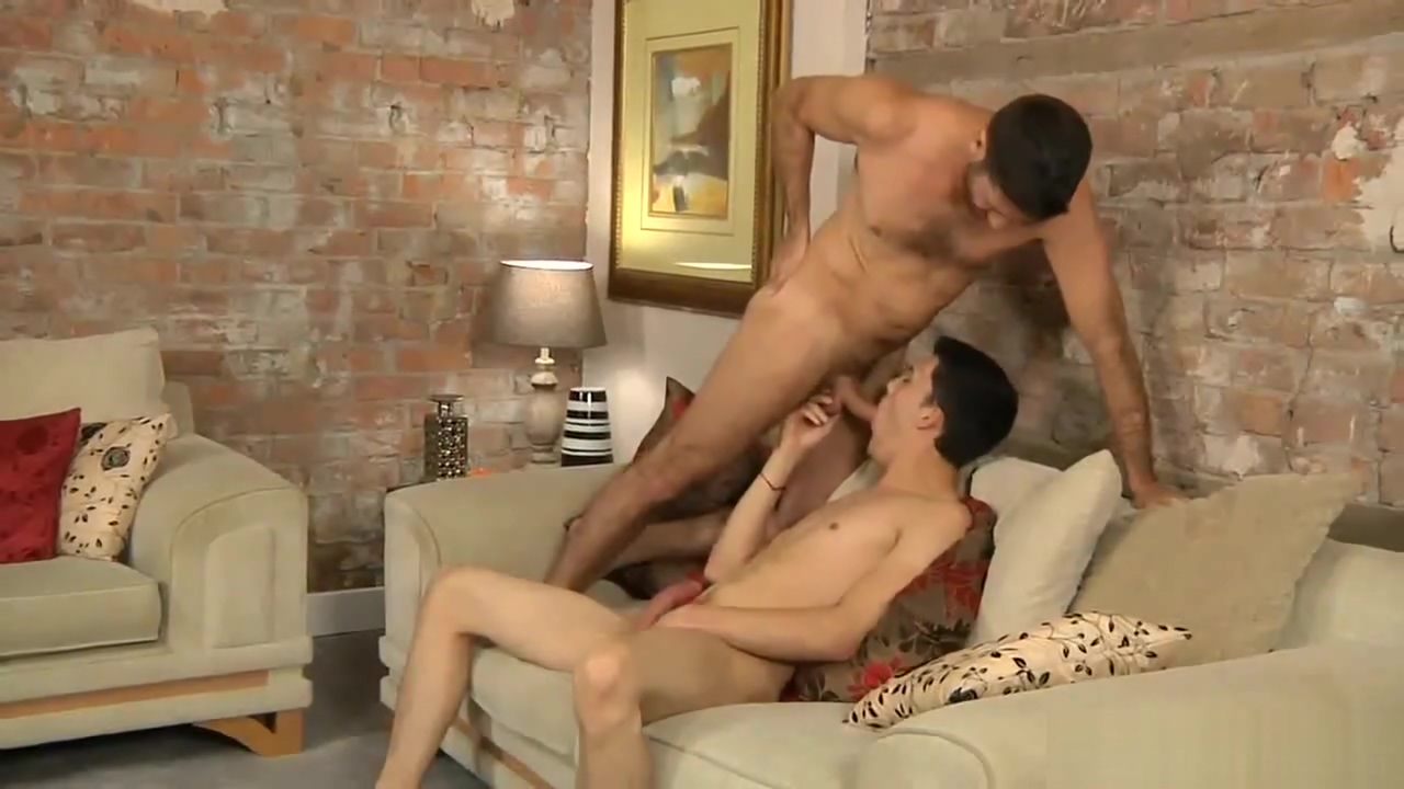 Craig Daniel gets blown and fuckced hard in the ass Fat black ladies nude dance