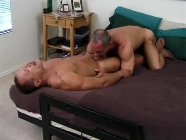 Military Bears Suck And Fuck Sexual Video In