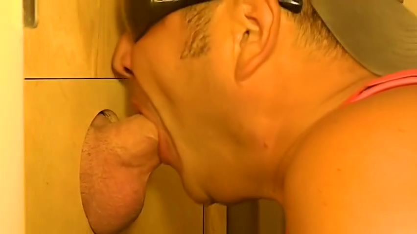 32 YR OLD WITH PERFECT THICK COCK porn bdsm gagged videos com