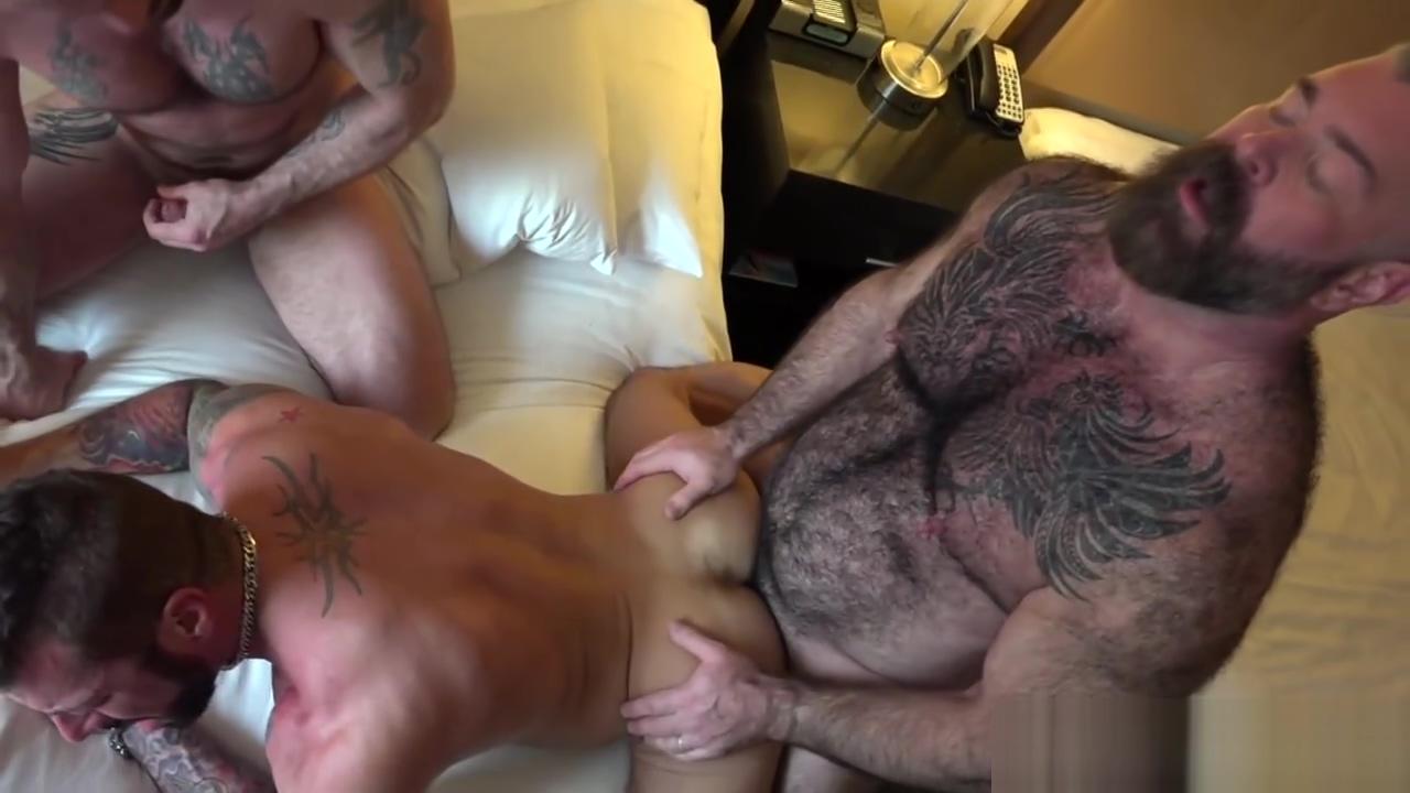 muscle bear porn 2 Free Blowjob Cum Videos