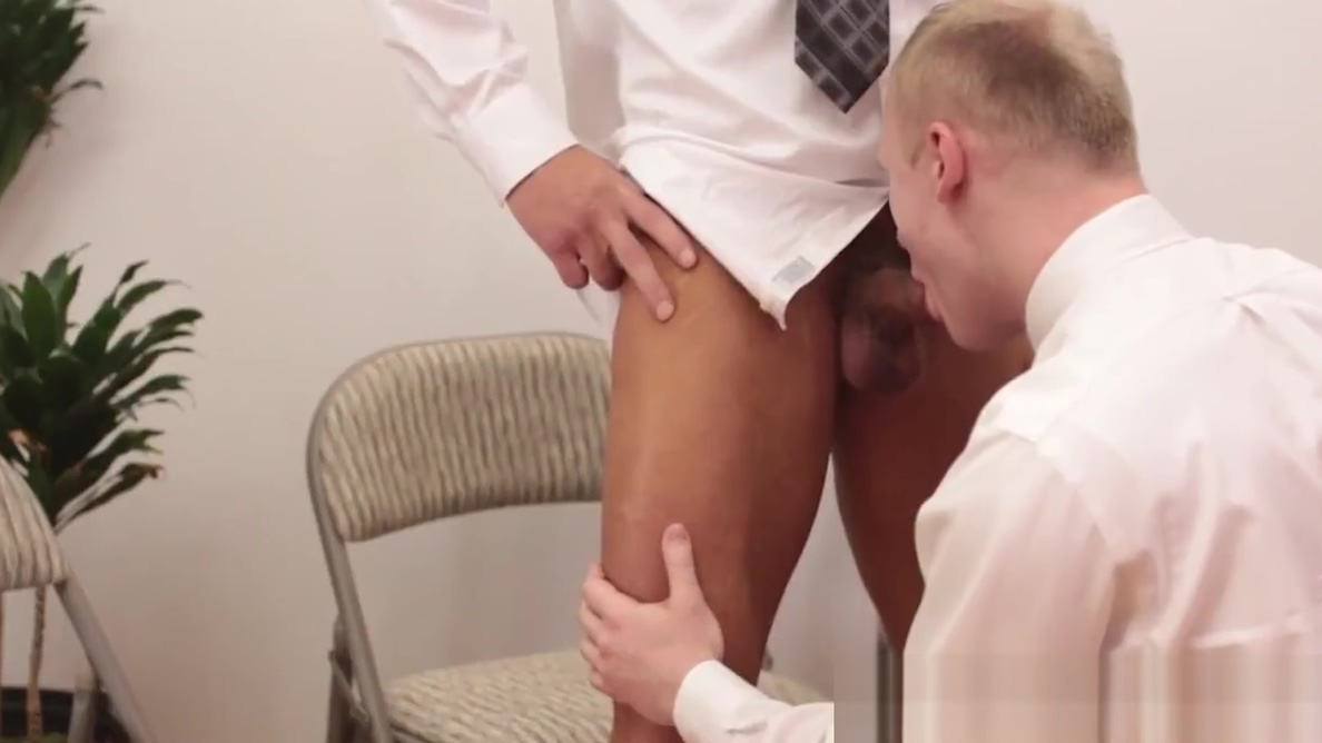 Mormons ass creampied Gay foot fetish tube