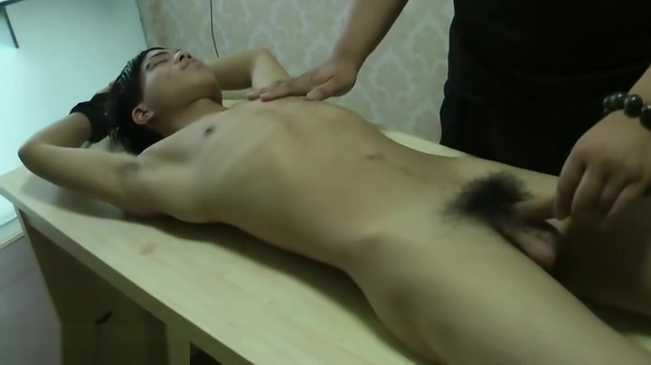 Muscle Bigcock Slave BDSM Series Drunk Rip Girl