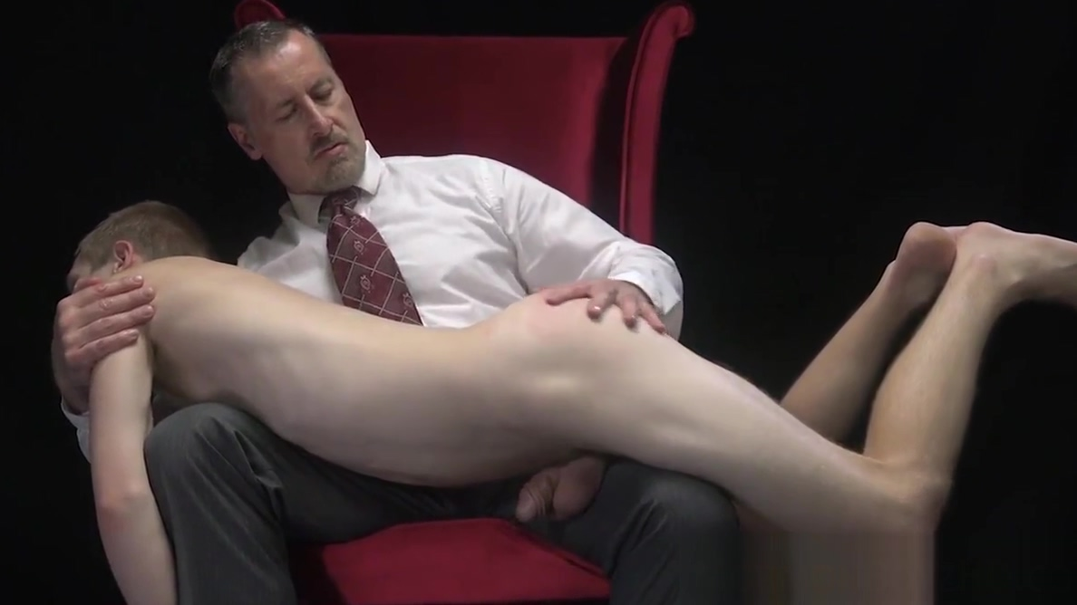 Mormon twinks ass spanked Great mature wet cunt