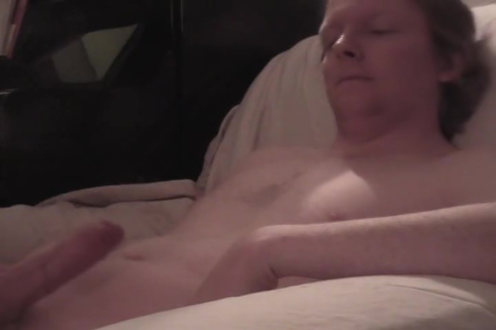 Sucking This ! Inch Dick! White Boy Is Thick As Shit Too! DAMN! tracy byrnes nude pics