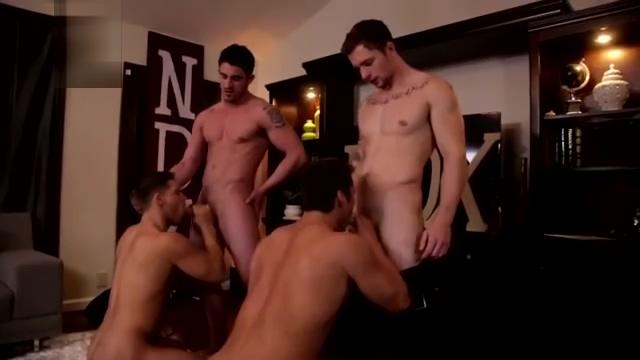 Gay college boys raw Astronaut hookup tayo by tj monteverde