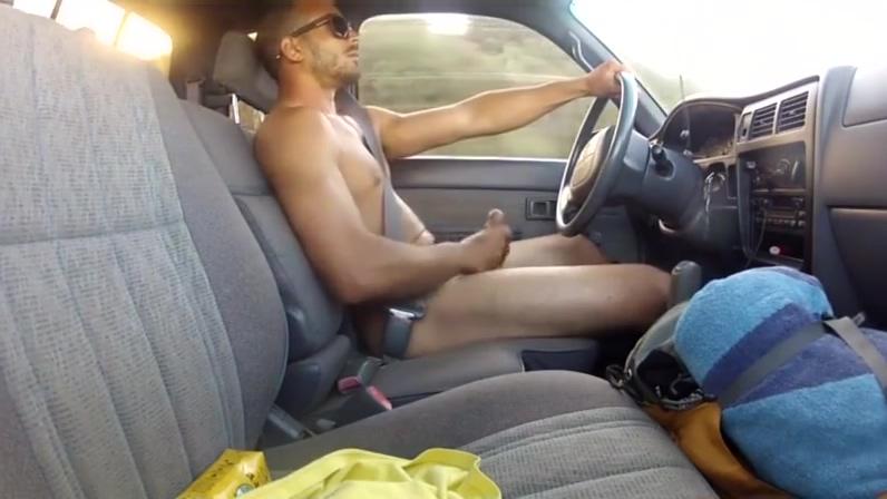 Excellent porn video homosexual Handjob fantastic , watch it Women teaching the students sex video xnxx fucking