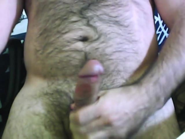 Gozada Peludo Ativo night clubs toilet fast sex college student whore 5