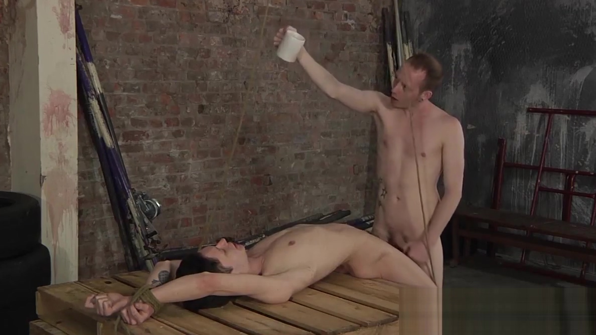 Xavier getting his mouth drilled by master Sean Taylor Sex Escort in Denton