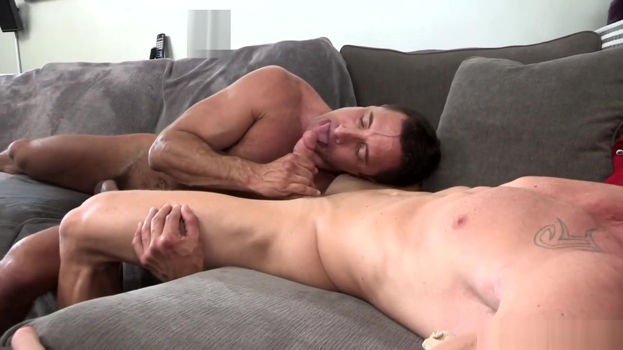 DylanLucas Hairy Daddy on Stud Dad sexy nude irish women porn sexy ass