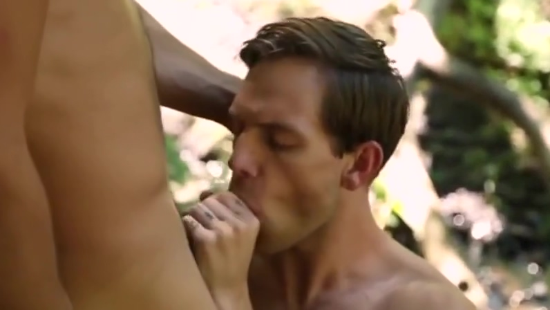 Gay Porn ( New Venyveras4 ) cause of anal pain