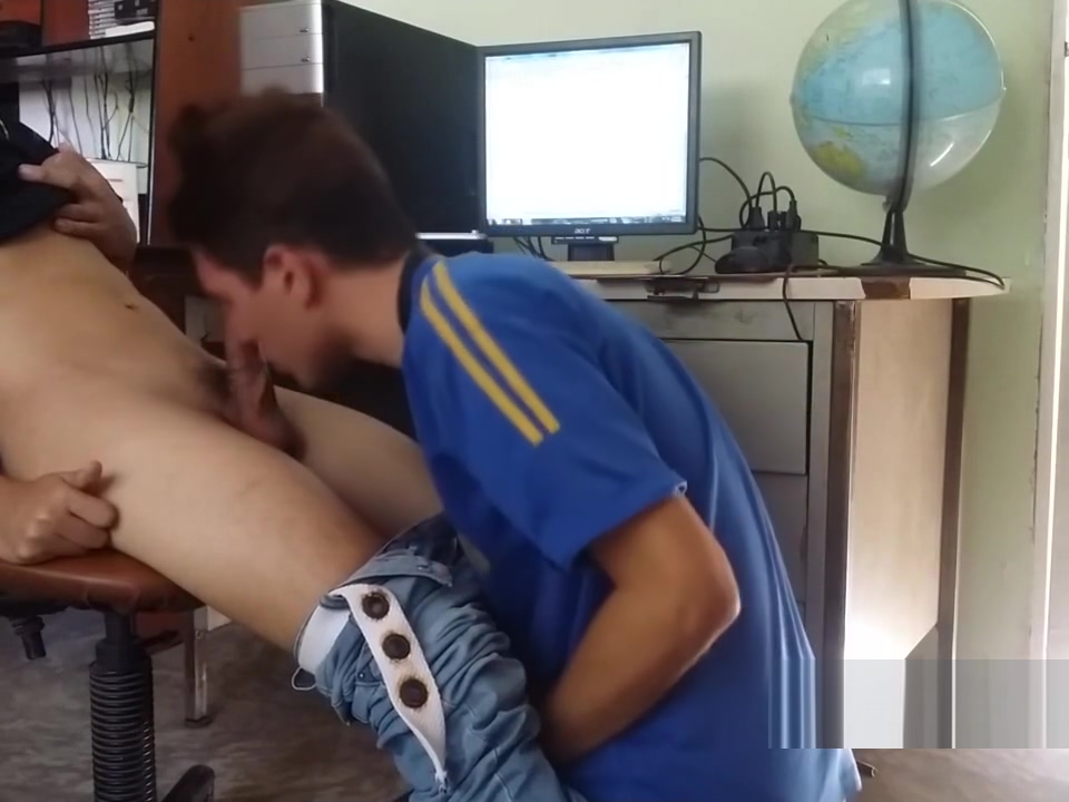 Cam 7875 cunt muscles potent sperm my womb
