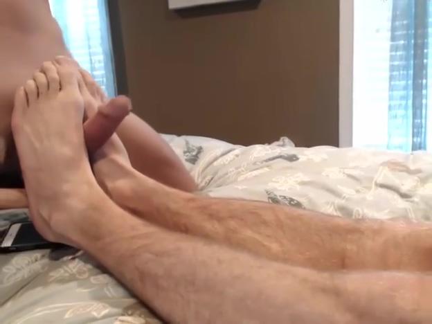 Two Cute Boys Cam 8010 Hot horny lesbian milfs
