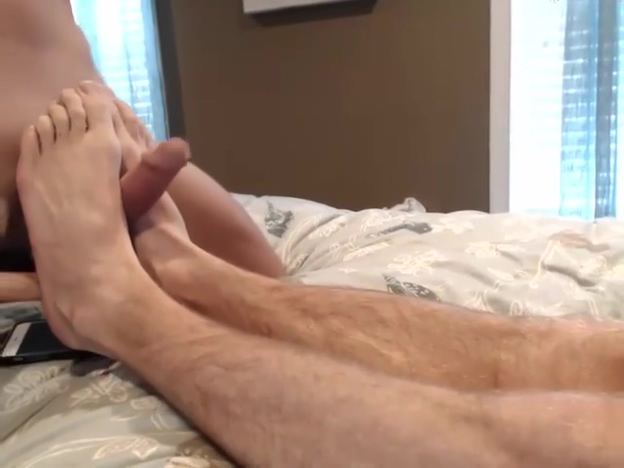 Two Cute Boys Cam 8010 Intimate encounters porn