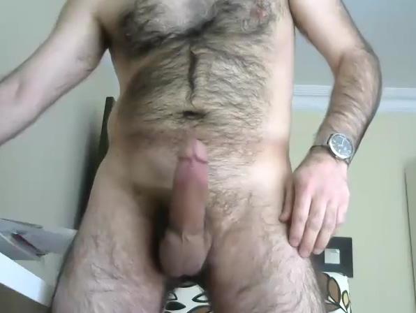 Hot Daddy hd porn wallpaper blowjob girl and porn blowjob wallpaper xxx 2