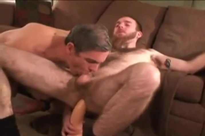 two str8 dudes fucking around All Free Hookup Site In Usa